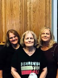 Rae Hilton Obituary - Baton Rouge, LA