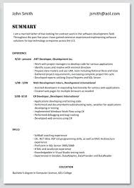 Skills To List On Resume Stunning 609 Examples Of Skills To List On A Resume List Of Good Skills Put On A