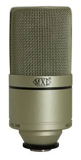 mxl® microphones mxl 990 condenser microphone outlet show summer namm review media outlet harmony central broadcast summernamm 2012 genesis fet a solid state version of mxl s genesis mic