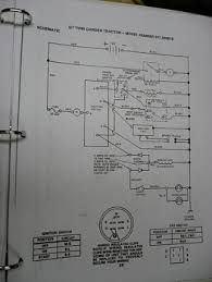 roper dryer wiring diagram wiring diagram wiring diagram for kenmore refrigerator wirdig
