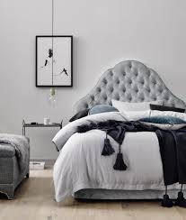 furniture trends. Bedroom Furniture Trends 2017 Latest Designs With Price Best Ideas