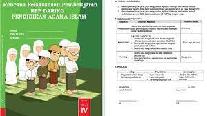 Rpp kurikulum 2013 sd, sm, sma, smk revisi 2020/2021. Rpp Lompat Jauh Sd Kurikulum 2013 Kumpulan Informasi