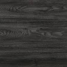 Home Decorators Collection Noble Oak 7.5 in. x 47.6 in. Luxury Vinyl Plank  Flooring