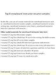 Barback Resume Magnificent Barback Resume Sample Resume 48 Bar Resume Examples Bartender Skills