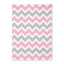 pink and white rug rugs ideas pink and gray bathroom rugs