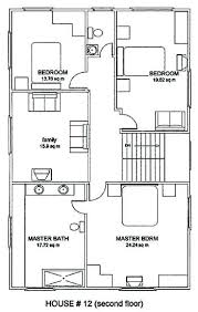Apartment Building Plans Design Unique Ideas
