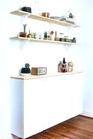 ikea kitchen shelves kitchen shelving kitchen shelving storage shelf kitchen storage decorative best kitchen shelves ideas