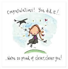 Congratulation For New Business Best Of Luck On Your New Business Google Search Congratulations
