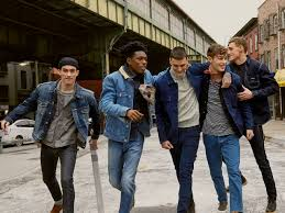 Teen & <b>Kids</b> Clothes for <b>Boys</b> | Ages 8-16 | JACK & JONES JUNIOR