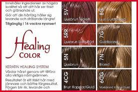 Color Charm Demi Permanent Hair Color Chart Wella Color Charm Demi Permanent Color Chart Wella Permanent