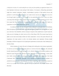 prime essay writings sample brand strategy for the supermarket indust   17 prime essay writings sample