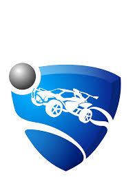 Play Rocket League® | Rocket League® - Official Site