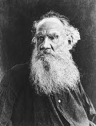 Толстой Лев Николаевич Википедия Лев Толстой в преклонных годах Начало xx века