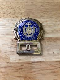 Nys Court Officer Height Weight Chart Peace Officer New York State Courts Police Uniforms