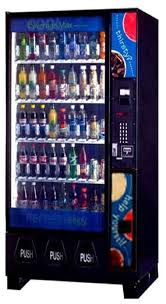 Pop Vending Machines For Sale Canada Awesome Used Beverage Pop Vending Machines for Sale Red Seal Vending
