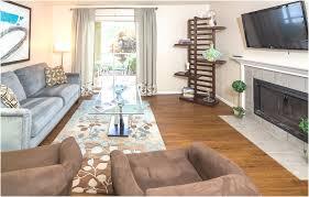 discount furniture. Bills Discount Furniture Elegant Walpaper