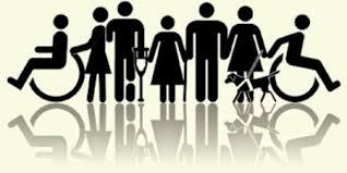 Картинки по запросу робота з інвалідністю