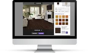 Room Designer  Design A Room From Armstrong FlooringRoom Designer Website