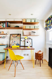 Storage ideas for office Decorating Ideas Todo Alt Text Real Homes 15 Home Office Storage Ideas For Tidy And Inspiring Work Space