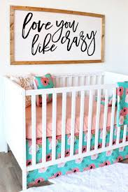 diy nursery decor diy rustic nursery decor easy projects to make for baby room