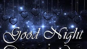 49+] Good Night Love Wallpaper on ...