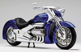 chopper motorcycles wallpapers bikes4sale