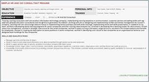 Analytical Chemist Resume Analytical Chemist Resume Examples Analytical Chemist Resume Guide