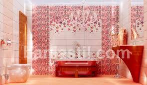 Последната баня стил брошура с нови отстъпки в бургас е тук. Banya Stil V Mladost 4 Oplakvane I Zapitvane Bg Mamma