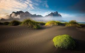 Welcome to Facebook - Log In, Sign Up or Learn More   Scenery, Iceland  landscape, Scenery wallpaper