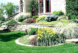 Steep hill landscaping Low Maintenance How To Landscape Steep Hill Steep Hill Landscaping Landscape Hill Ideas Hill Landscaping Landscape Steep Harmonizandoambienteclub How To Landscape Steep Hill Tiberingsclub