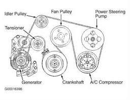 isuzu 4x4 diagram questions & answers (with pictures) fixya Isuzu KB 200 wiring diagram for 1995 isuzu kb 280 4x4