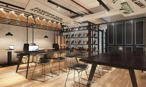Office space in hong kong Coworking Office Space For Rent Hong Kong Watson Road Wehaveanyspacecom Office Space For Rent At Watson Road Hong Kong