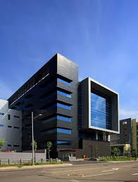 contemporary office building. Contemporary Office Buildings Modern Building Architecture Plain On Planinar.info