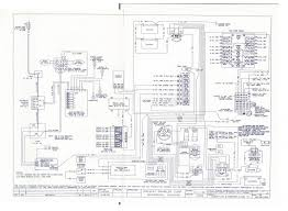 wiring diagrams for freightliner the wiring diagram wiring help needed irv2 forums wiring diagram
