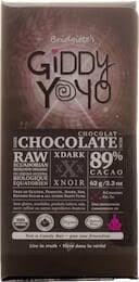 hershey dark chocolate bar nutrition facts. Delighful Bar Giddy Yoyo On Hershey Dark Chocolate Bar Nutrition Facts R