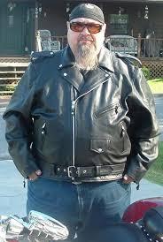 tall leather jacket big leather jacket stout leather fat boys leather jackets leather jackets tall big leather vests tall big leather chaps