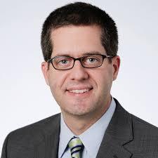 Adam Mersereau – Frank Hawkins Kenan Institute of Private Enterprise