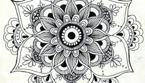 Disegni Da Colorare Tumblr Migliori Pagine Da Colorare