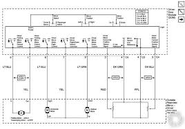 2003 gmc yukon xl mirror wiring diagram Yukon Wiring Diagram i will try to post these uncompressed first but i may actually need an email address compressing or the12volt will make them posted_image yukon wiring diagram for air damper