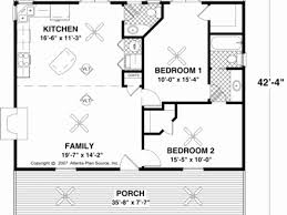 Small house plans 1000 sq ft best of small house plans under 500 sq ft in