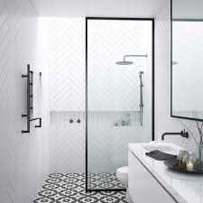 Bathroom Designs For Small Spaces Uk The Most Beautiful Small Ensuite Bathroom Ideas Drench
