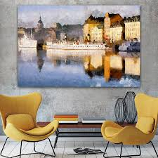 living room large outdoor metal wall art large wall art cheap oversized wall art large on large metal wall art for living room with large outdoor metal wall art large wall art cheap oversized wall art