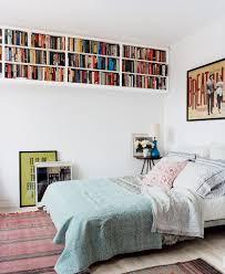 bedroom storage solutions. Modren Bedroom Ideas For Bedroom Storage Intended Solutions E