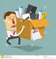 resign from job resign from job makemoney alex tk