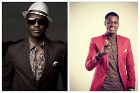 Sound Sultan reveals why he would never grow a beard