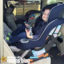 car seat best s for 2017
