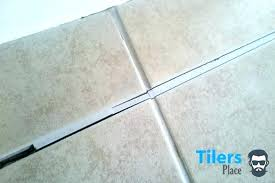 mortar bed for tile tile mortar removal best grout removal tools complete ers guide tile mortar mortar bed for tile