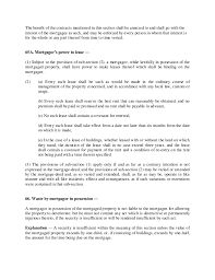 relinquish rights to property form bare act the transfer of property act 1882