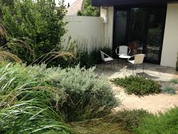 beautiful garden design australia 67 by garden ideas for small space with garden design australia