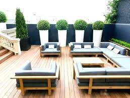 ideas for patio furniture. Patio Set Ideas Furniture Layout Deck Outdoor . For Y